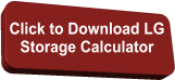 Click to Download LG Storage Calculator